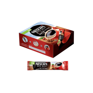 NESCAFE RED MUG Stick 1.8g