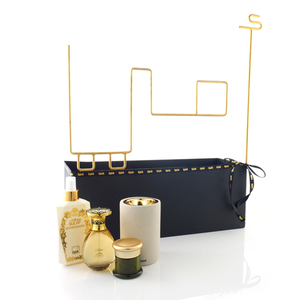 GIFT BOX OMI GOLD