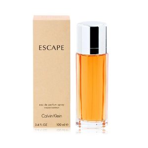 ESCAPE LADY EDT 100 ML