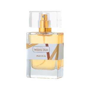 WHITE OUD EDP 30 ML