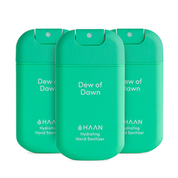 3 Pack Dew of Dawn