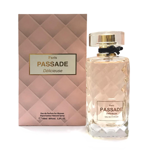 PASSADE DELICIEUSE EDP 100 ML