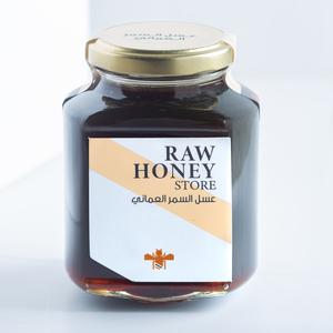 Omani Samur Honey (425GM)