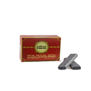 AL SHARQ COKE (FAHAM AL SHARQ-(S))20PCS/BOX