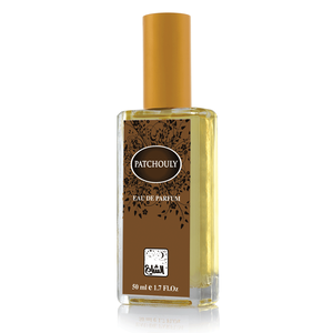 PATCHOULY EDP 50 ML