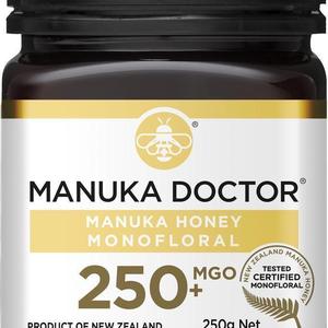 Manuka Doctor 250+ MGO