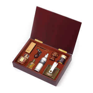 GIFT BOX SLIM HERITAGE