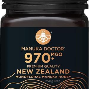 Manuka Doctor 970+ MGO