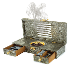 CUPBOARD GIFT SET (REF.1188)