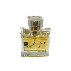 AL SHARQ EDP 3 - 25 ML