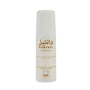 DANTEIL DEOD ROLL ON 75 ML