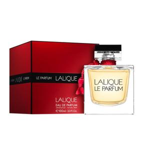 LALIQUE LE PARFUM LADY EDP 100 ML
