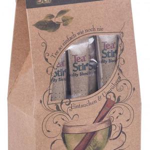 Green Tea 35 grams