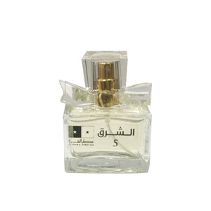 AL SHARQ EDP 5 - 25 ML
