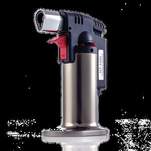 LIGHTER MT-1000 GM (GUN METAL)