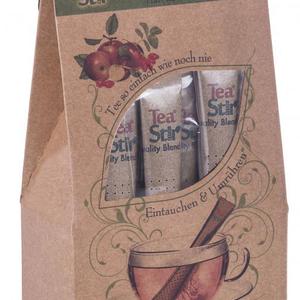 Turkish  Apple Tea 35 grams