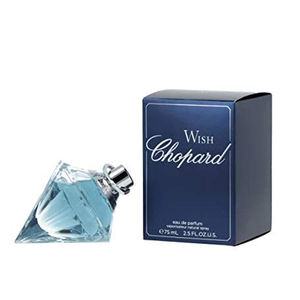 WISH EDP 75 ML