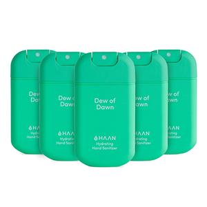 5 Pack Dew of Dawn