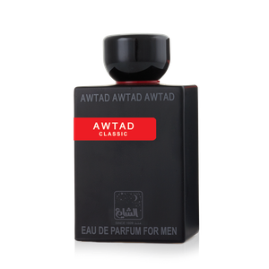 AWTAD CLASSIC MEN EDP 100 ML