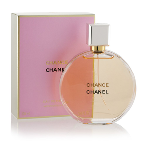 CHANCE CHANEL EDP 100 ML