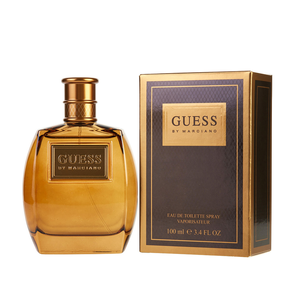 GUESS MARCIANO MEN EDT 100 ML