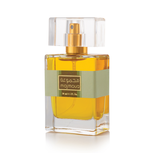 MAJMOUA EDP 30 ML