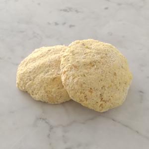 1 Dozen Sprouted chickpeas frozen Falafel (Gluten-Free)