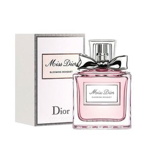 CHRISTIAN DIOR MISS BLOOMING BOUQET EDT 100 ML