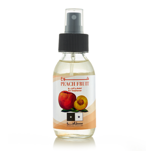 PEACH AIR FRESHENER 80 ML