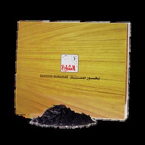 BAKHOR MUMASSAK BOX 250 GRM