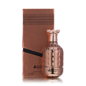 JINAN EDP 100 ML 2253