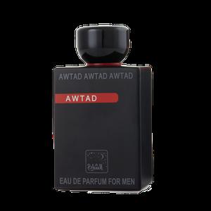 AWTAD MEN EDP 100 ML