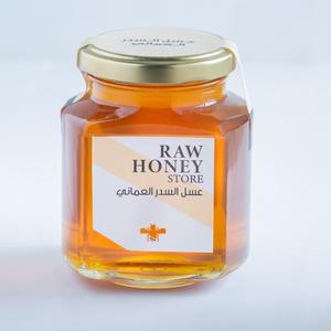 Omany Sidr Honey (275GM)