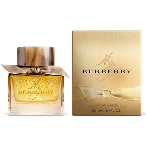 BURBERRY MY EDP 90 ML