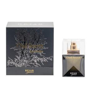 OUD SECRET EDP 75 ML 113041