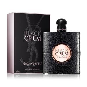 YSL BLACK OPIUM EDP 90 ML