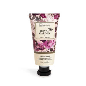 ROYAL GARDEN HAND CREAM 30 ML 88045