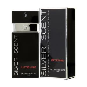 SILVER SCENT INTENSE EDT 100 ML