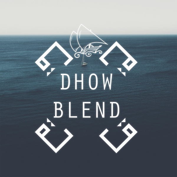 DHOW BLEND