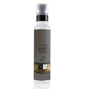 KHALTAT ATTAR SHARQ (2)  300 ML