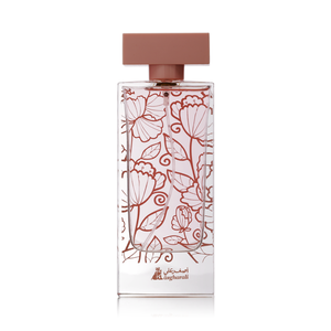 ZIKRIYAAT EDP 100 ML 2205