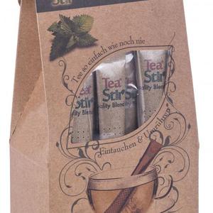 Peppermint Tea 30 gre