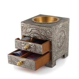 ANTIQUE GIFT SET (REF.1186)