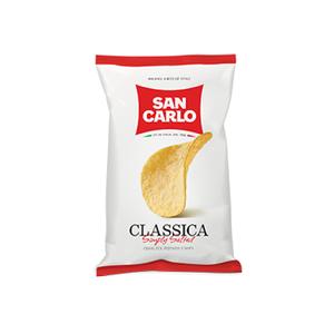 San Carlo Chips Classica