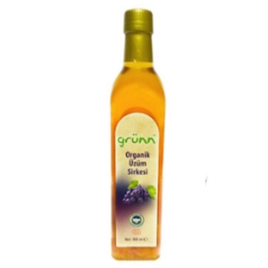 Grape vinegar 500 ml