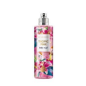 TROPIC PINK BODY MIST 200 ML