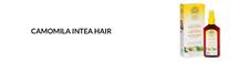 CAMOMILA INTEA HAIR