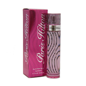 PARIS HILTON LADY EDP 100 ML 5196