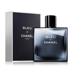 CHANEL BLEU DE EDT 100 ML