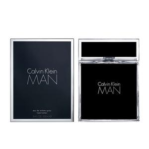 CALVIN KLEIN MEN EDT 100 ML